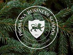 Vuoden 2015 aikana yli 80 johtajaa yksityisistä ja julkisista yrityksistä ovat ilmoittautuneet Probanan suosittuun mini MBA-ohjelmaan. Osallistujat ovat antaneet erinomaista palautetta koulutuksen hyödyllisyydestä ja opetussuunnitelman joustavuudesta. Opiskelu tapahtuu verkossa, ja on siksi helppoa ja joustavaa jopa hektisen aikataulun omaaville ammattilaisille.  Lue koulutuksesta lisää esitteessämme: http://www.probana.com/PROBANA-MiniMBA-Finland.pdf