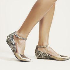 Btiques | Fall 2013 #shopmaude @Miranda Jones Shoes