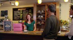 Introducing the Poynt Smart Terminal on Vimeo