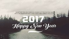 Inspirational and Motivational New Year Wishes 2017 – If you inspire with the great personalities and their quotes, and you feel good and positive. Then you have to send these Inspirational New Year 2017 wishes to your love ones by sms, e-mail, WhatsApp and by posting for Facebook Status 2017, …