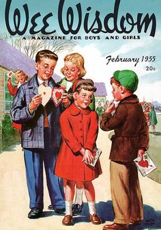 Valentines: Fun Facts, Gift Guide and Brief History - Private Newport