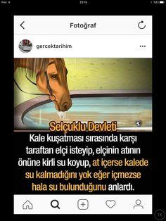 Karma, Comebacks, Did You Know, Ottoman, Empire, History, Memes, Education, Historia