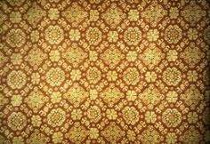 Batik Palembang-motif songket 3.jpg (300×207)
