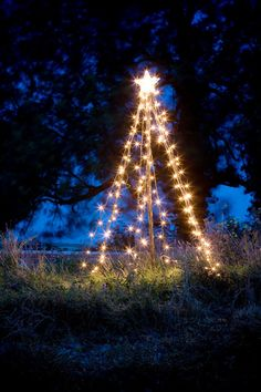 outdoor christmas lighting tips source outdoor light up christmas tree tower newchristmas co