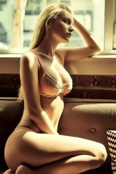 Sunshine #sexy #women