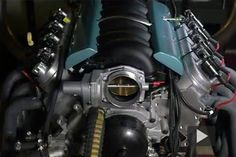 56 best blueprint engines in action images on pinterest engine the crew at super chevy magazine has one week to transform a stock chevelle into a pro touring monster can they do it with this 625 horsepower engine malvernweather Choice Image