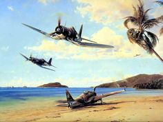 Image from http://www.arts-wallpapers.com/transportation/aviation-art/images/flying-aces-18-mcj9s8w68e-1024x768.jpg.