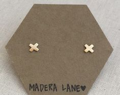 Browse unique items from MaderaLane on Etsy, a global marketplace of handmade, vintage and creative goods.