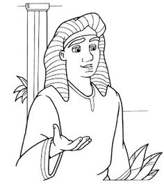 JOSÉ DO EGITO - ATIVIDADES | ´¯`··._.·Blog da Tia Alê