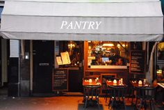 The-Pantry-10