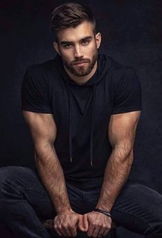 Beautiful Males — natevaughan: William Goodge for Yearbook Fanzine. Beautiful Men Faces, Gorgeous Men, Handsome Faces, Handsome Boys, Handsome Bearded Men, Hot Guys, Cody Christian, Hommes Sexy, Beard No Mustache
