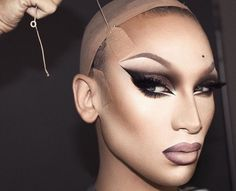 Miss Fame by Marcelo Cantu More
