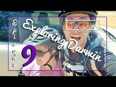 Darwin Australia // Mountain Bike Training at Charles Darwin National Park MTB Charles Darwin, Caravan Hacks, Darwin Australia, Training Day, Life Is An Adventure, Australia Travel, Van Life, Mountain Biking, About Me Blog