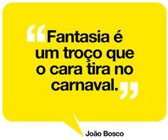 João-Bosco-Carnaval