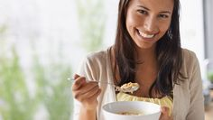 Gezonde alternatieven voor ongezonde voeding | Gezondheidsnet