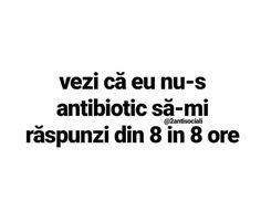 Cute Funny Quotes, Romania, Motto, Me Quotes, Haha, Jokes, Meme, Thoughts, Random