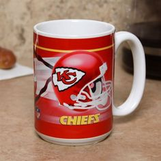 129 Best Kansas City Chiefs Images Kansas City Chiefs