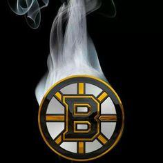 Nhl Hockey Teams, Boston Bruins Hockey, Pittsburgh Penguins Hockey, Chicago Blackhawks, Hockey Players, Hockey Girls, Hockey Mom, Hockey Stuff, Ice Hockey