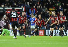 http://ift.tt/2zK5pRS - www.banh88.info - Kèo Nhà Cái W88 - Nhận định bóng đá Bournemouth vs Everton 22h00 ngày 30/12: Giải cứu binh nhì  Nhận định bóng đá hôm nay soi kèo trận đấu Bournemouth vs Everton 22h00 ngày30/12vòng21 Ngoại hạng Anh sânVitality.  Bournemouth trở lại Vitality sau một chuỗi trận kinh khủng nhưng ngày Boxing Day không cho họ thêm quá nhiều hi vọng vào việc thoát khỏi một vị trí trong nhóm xuống hạng. Đội bóng của Eddie Howe vừa trải qua một giai đoạn khó khăn trong lịch…