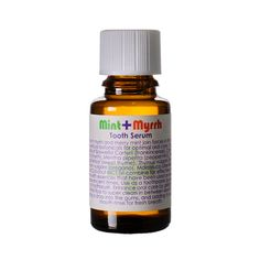 You searched for living libations Serum, Living Libations, Prebiotics And Probiotics, Frankincense Oil, Oregano Oil, Receding Gums, Oil Pulling, Fresh, Teeth Cleaning