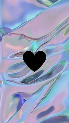 38 Beautiful Clouds Wallpaper Ideas Aesthetic Wallpaper Animal Wallpaper Black Wallpaper Colorful Wallpaper Flower Wallpaper IPhone Wallpapers Landscape Wallpape Line Wallpaper Mobile Wallpaper Natura Tumblr Wallpaper, Tumblr Backgrounds, Emoji Wallpaper, Heart Wallpaper, Cute Wallpaper Backgrounds, Wallpaper Iphone Cute, Pretty Wallpapers, Aesthetic Iphone Wallpaper, Galaxy Wallpaper