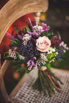 blumensträuße mit wunderschönen blumen dekoration deko mit blumen vintage hochzeit blumenstrauß