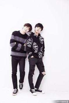 JAEHYUN&TEN