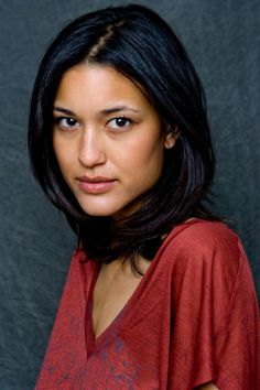 julia jones - Google Search