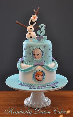 Explore Kimberly Dawn Cakes' photos on Flickr. Kimberly Dawn Cakes has uploaded 266 photos to Flickr.