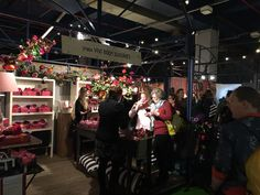 Margriet Winter Festival