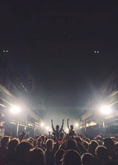 Best Nightclubs in the World - Printworks, London