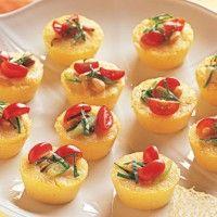 Chickpea Salad with Lemon, Parmesan, and Fresh Herbs - Bon Appétit