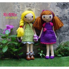 Good morning..... It's friday, it means weekend is here! Let's hang out with friends....^^ #amigurumi #amigurumidoll #crochetdoll #crochet #doll #handmade #craft #crochetaddict #crochetagram #instacrochet #girls #friendship #friend #toys #rajut #rajutan #boneka #bonekarajut #cute #smile #Padgram