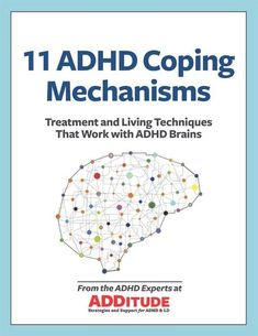 Adhd Odd, Adhd And Autism, Adhd Help, Adhd Diet, Adhd Brain, Attention Deficit Disorder, Adhd Strategies, Back In The Game, Adult Adhd