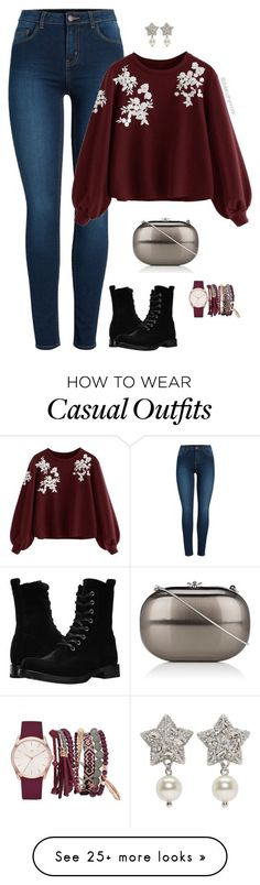 Back to School Teacher Outfits to Wear Now and Later