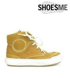 shoesme High Tops, High Top Sneakers, Boys, Fashion, Baby Boys, Moda, Fashion Styles, Senior Boys, Sons
