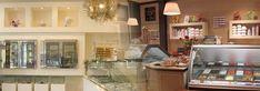 icecream-parlor-interior-design-and-furniture-italian-style-01