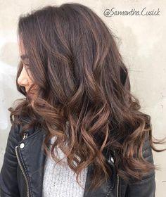 Chocolate+Brown+Hair+Dye