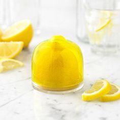 Keep your leftover lemons fresher for longer