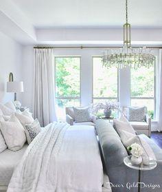 Dream lighting gorgeous chandelier #homedecor     #interiordecorating  #interiorstyling  #interiorideas  #bedroomdesign #bedroomstyling  #homedecoratingideas  #interiors  #decorating  #decorideas  #bedroomdecor  #interiorinspo  #bedrooms
