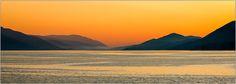 Loch Linnhe © lehmann.photos
