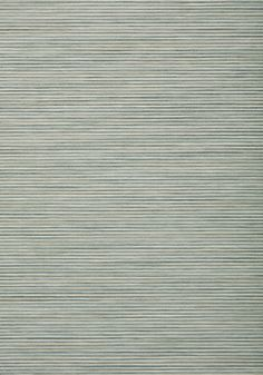 STREAM WEAVE, Aqua, T72843, Collection Grasscloth Resource 4 from Thibaut