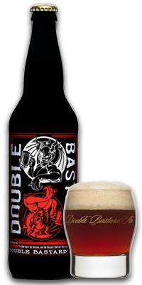 Stone Brewery- Double Bastard Ale  (http://www.stonebrew.com/doublebastard/)