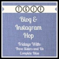 The TGIF Blog