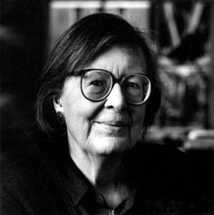 Penelope Lively won the Carnegie Medal in 1973 for The Ghost of Thomas Kempe and the Man Booker Prize in 1987 for Moon Tiger.