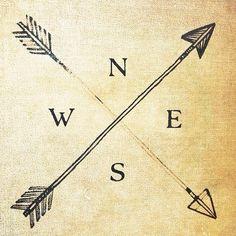 united-arrow:  Mr Harris Tweed on We Heart It. http://weheartit.com/entry/42638238/via/patxrage