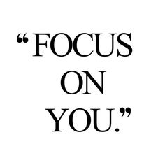 Focus on you! Browse our collection of inspirational self-love and wellness quotes and get instant training and healthy eating motivation. Stay focused and get fit, healthy and happy! -- Visit the image link for more details. Focusing On Yourself Quotes, Focus On Yourself, Be Yourself Quotes, Motivacional Quotes, Work Quotes, Life Quotes, Focus Quotes, Change Quotes, The Words
