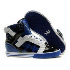 Pin von Aurora Downey auf shoes   Mode stiefel, Stiefel