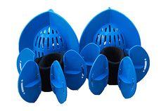 for Helping Upper Body Resistance Swim Gloves Aquatic Fitness Water Resistance Training Aqua Fit Webbed Gloves CNYE Aqua Fit Swim Training Gloves