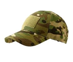 df41b5583f9 HY New Tactical Baseball caps Military enthusiasts Hats Cotton Mens Brand  Cap Snapback hat styles)